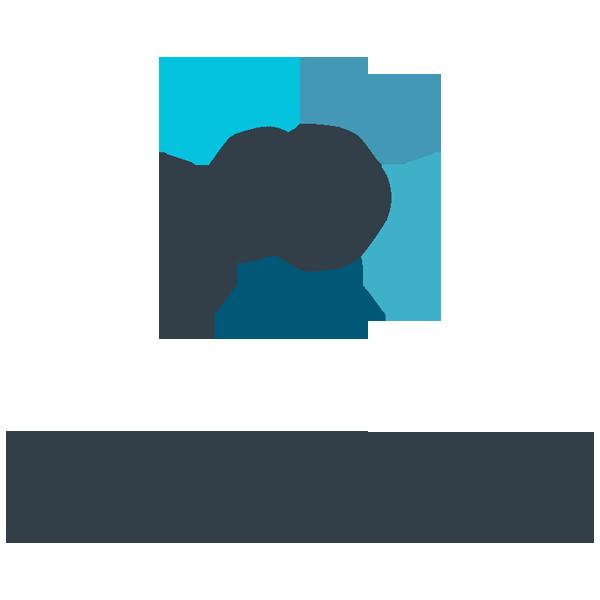 Purpose Driven Church