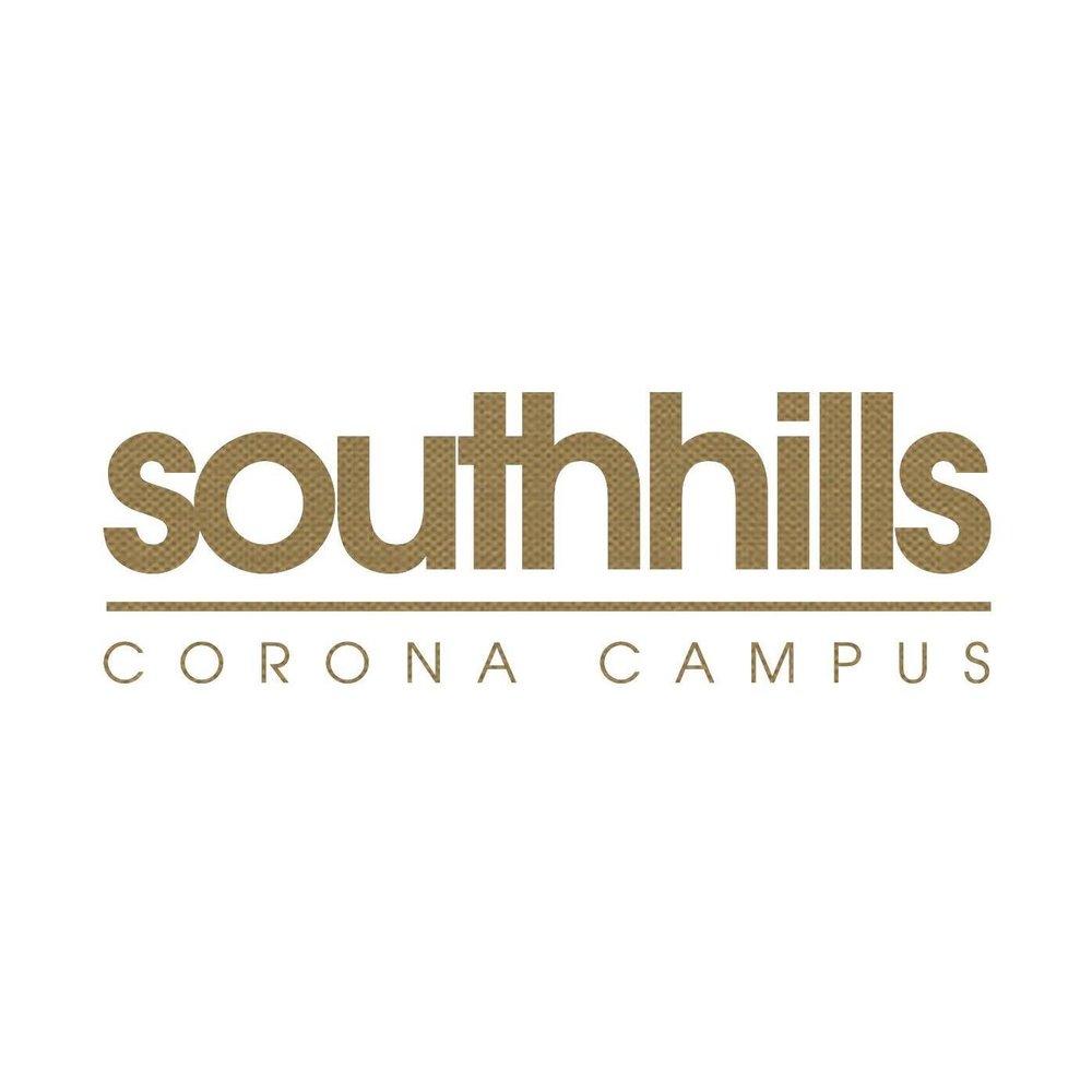 South Hills Church