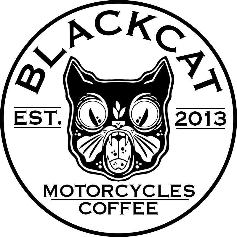BlackCat Moto