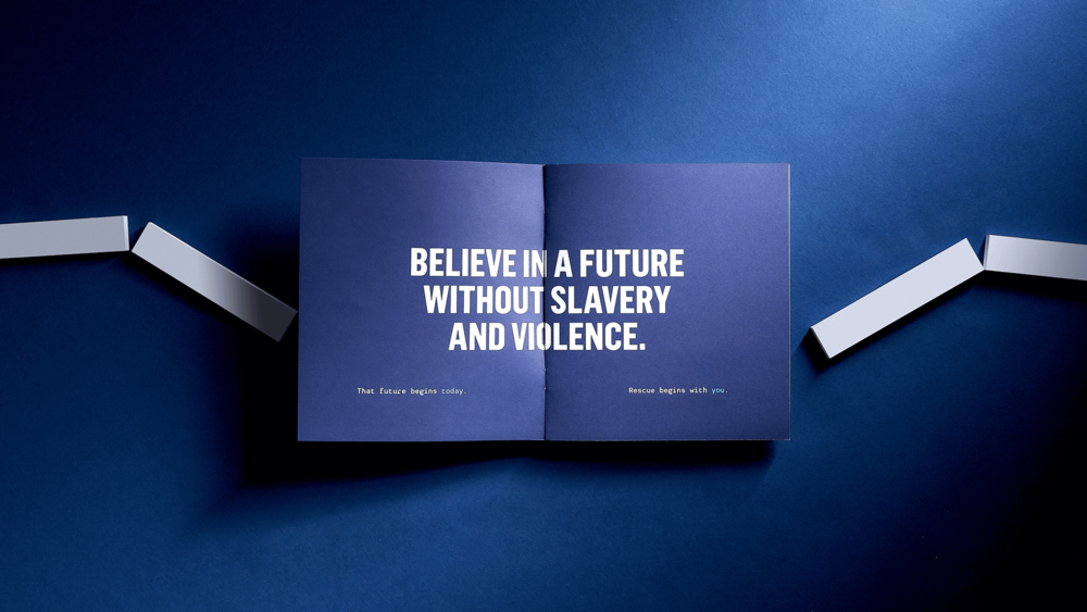 9xQIYk36-Liberate_Booklet.tiny.png