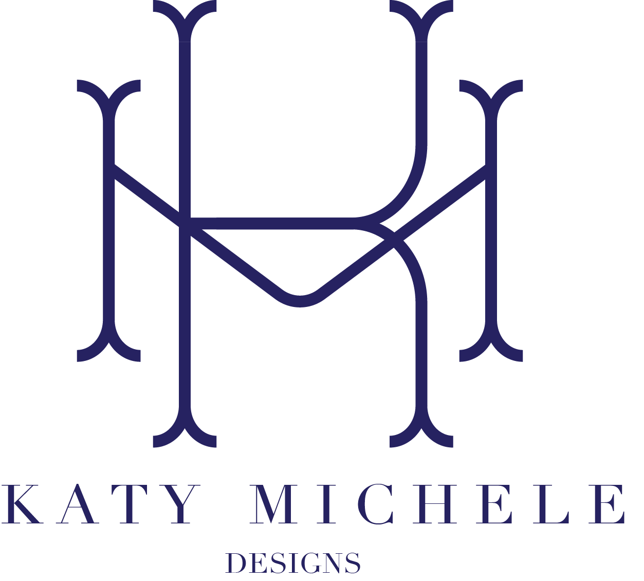 Katy Michele Designs