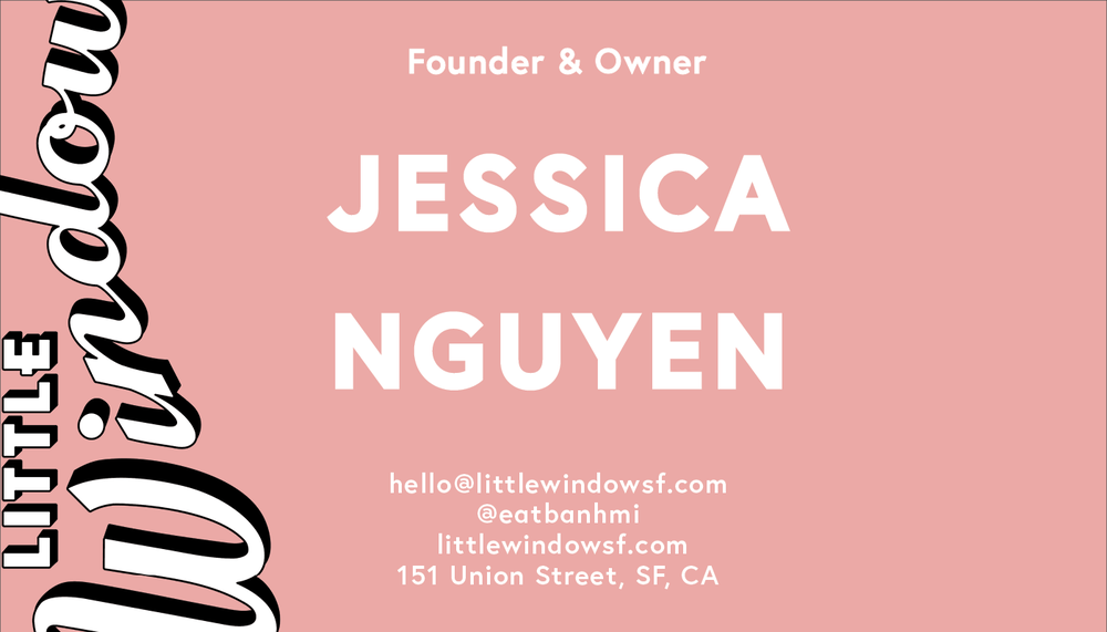 jessie business card2.png