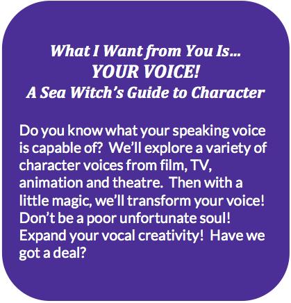 sea witch.jpg