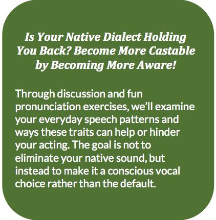 native sound.jpg