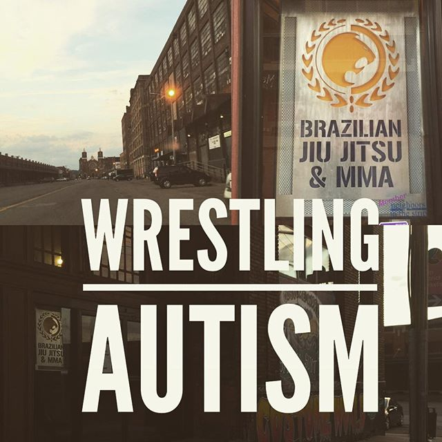 Seeking adventurous 16-21yo with #autism for #brain + #bjj training camp!  #pittsburgh http://bit.ly/BBH_WA  @autismspeaks @namicommunicate  @autismsociety
