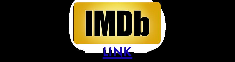 Rosie, Oh IMDb