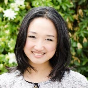 Sue Xu.jpg