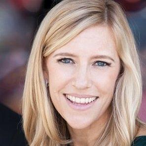 HeidiPatel.jpg