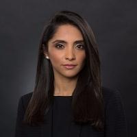 Jayni-Shah.jpg