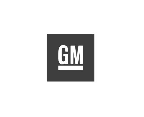 gm-logo.jpg