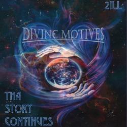 Too-iLL Divine Motives