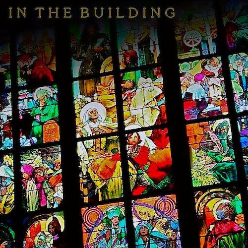 TNN In The Building