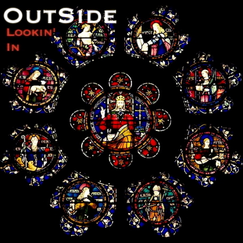 TNN OutSide Looking  In