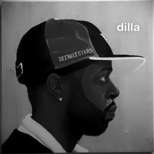 Chatter Dilla EP