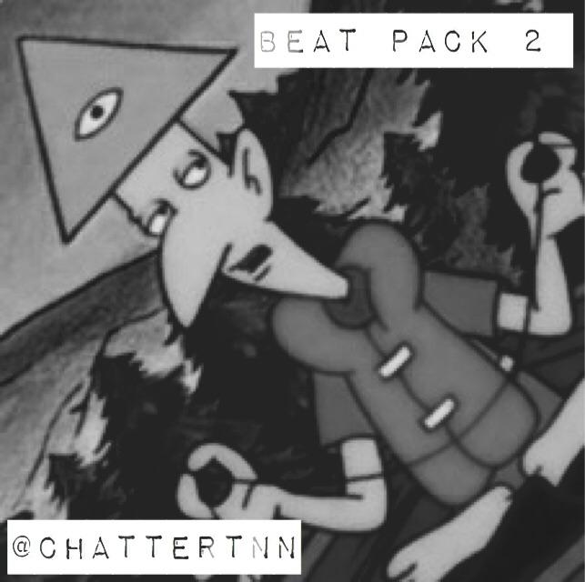 http://chatter.bandcamp.com/album/beat-pack-2#ChatterBEATz
