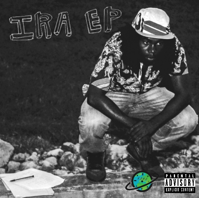 Stream and Download IRA Ep Here!