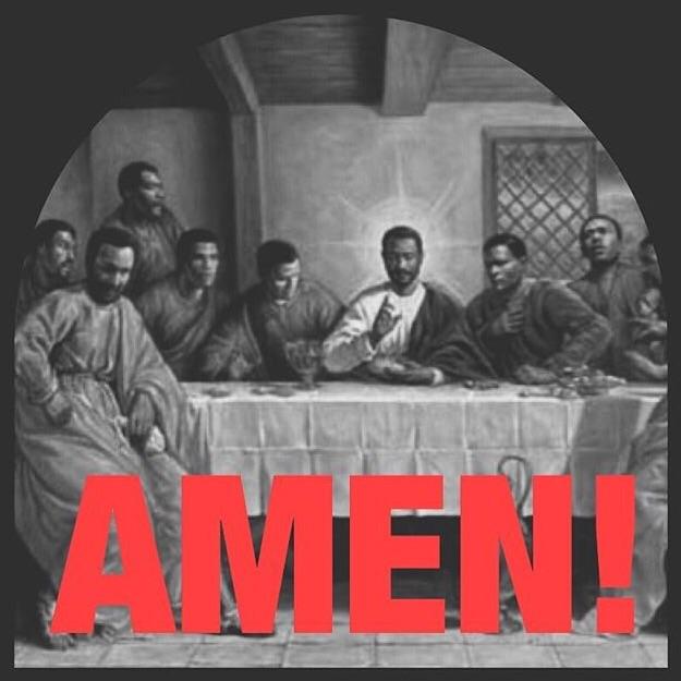 Chatter - Amen  https://soundcloud.com/chattertnn/amen-prod-by-sango