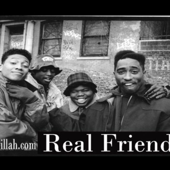 Real Friends  https://soundcloud.com/dollabillah/real-friend-rmx-dollabillah