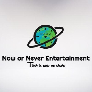 Now Or Never Ent (NONE)