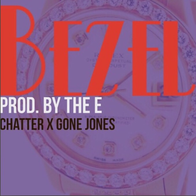 https://soundcloud.com/chattertnn/bezel