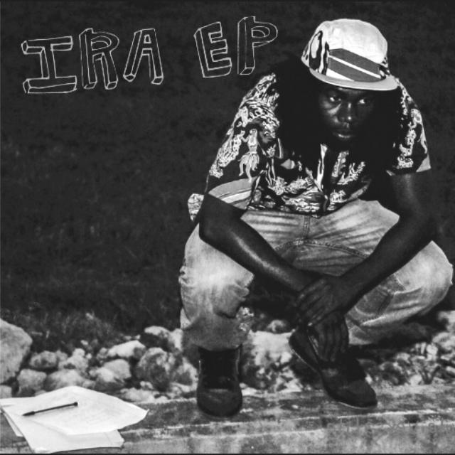 IRA+EP+COVER+.jpg