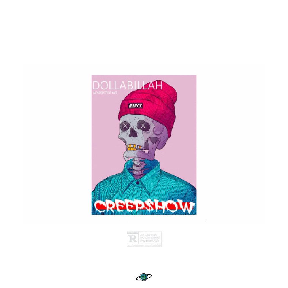 Creep Show (Cover).jpg