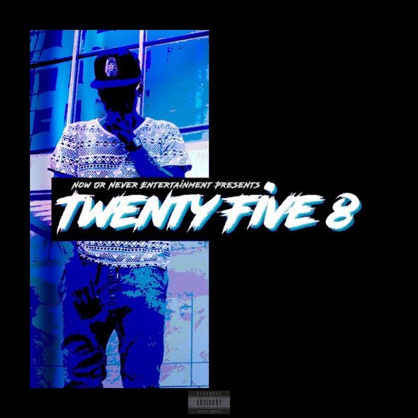00 - Jrocxx_Twentyfive8-front-large.jpg