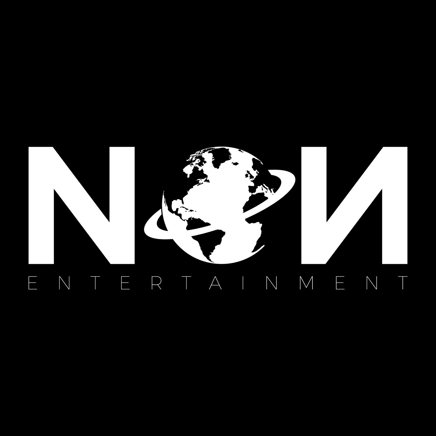 Now Or Never Ent.