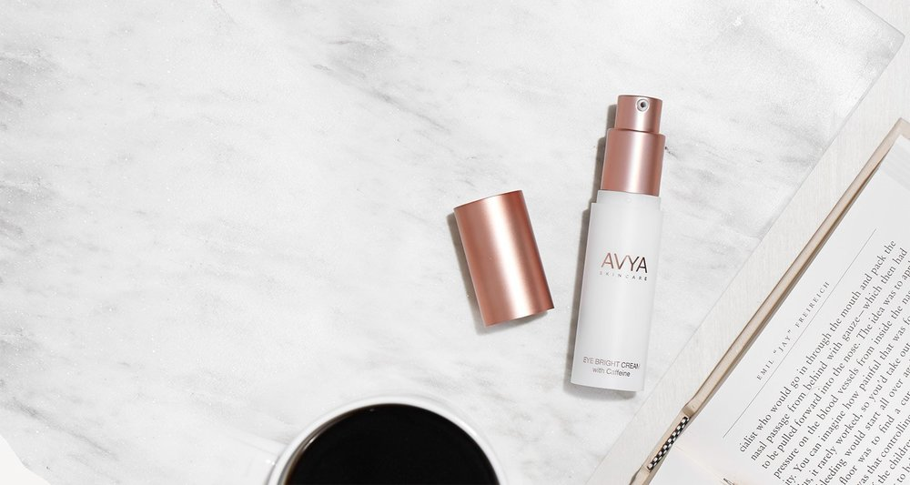 avya-products-featured-In-allure.jpg