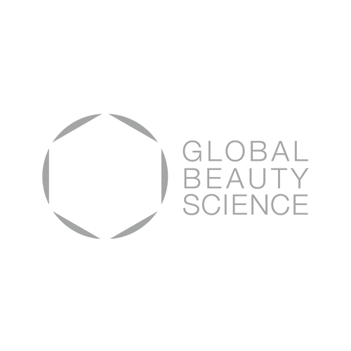 Democratizing global beauty.