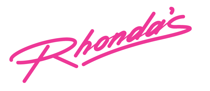 Rhonda's - Terrigal Restaurant & Bar