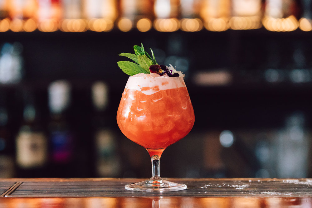 Rhondas cocktail.jpg