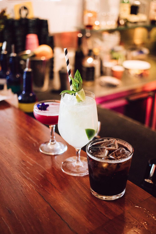 Rhondas cocktail spread.jpg