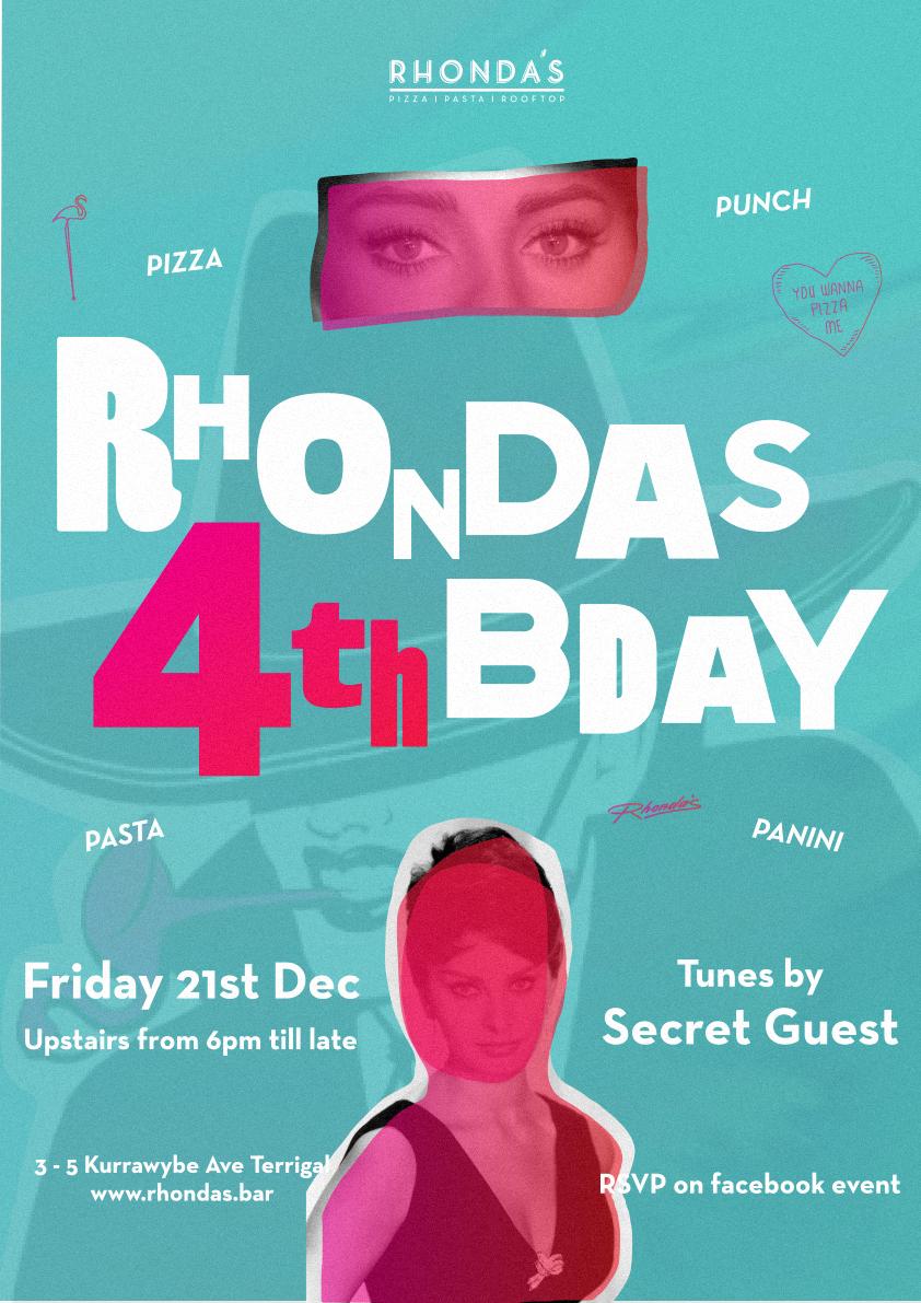 RHONDAS_4THBDAY_web.green.jpg
