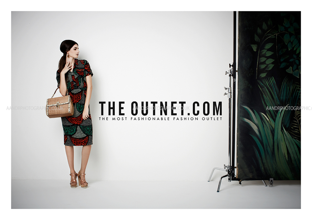 The Out-Net