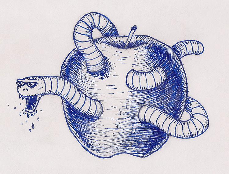drawing_11.jpg