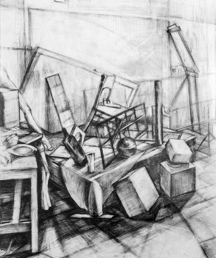 drawing_02.jpg