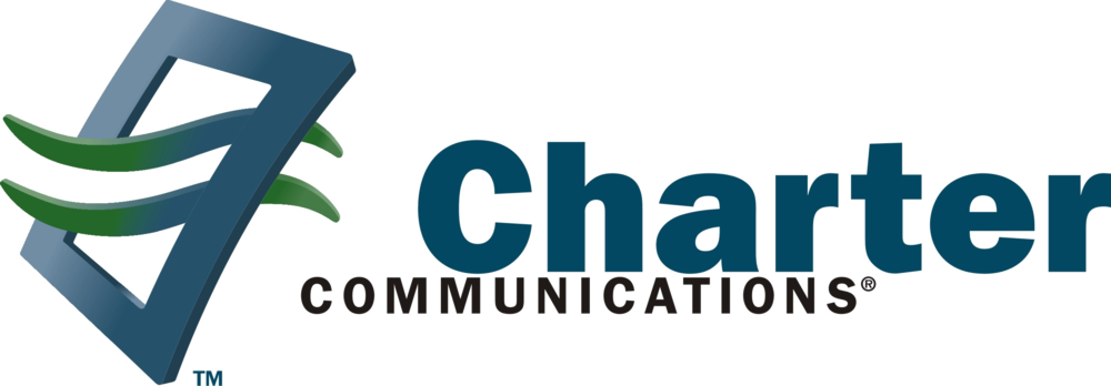 charter-communications-logo.png
