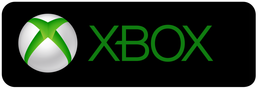 Xbox_Button.png