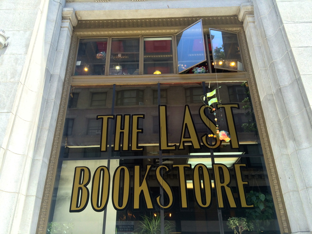 thelastbookstore.jpg
