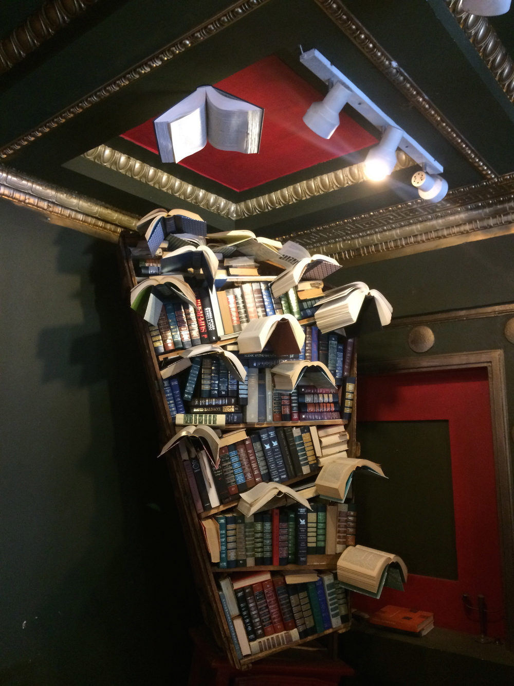 book_art_installation.jpg