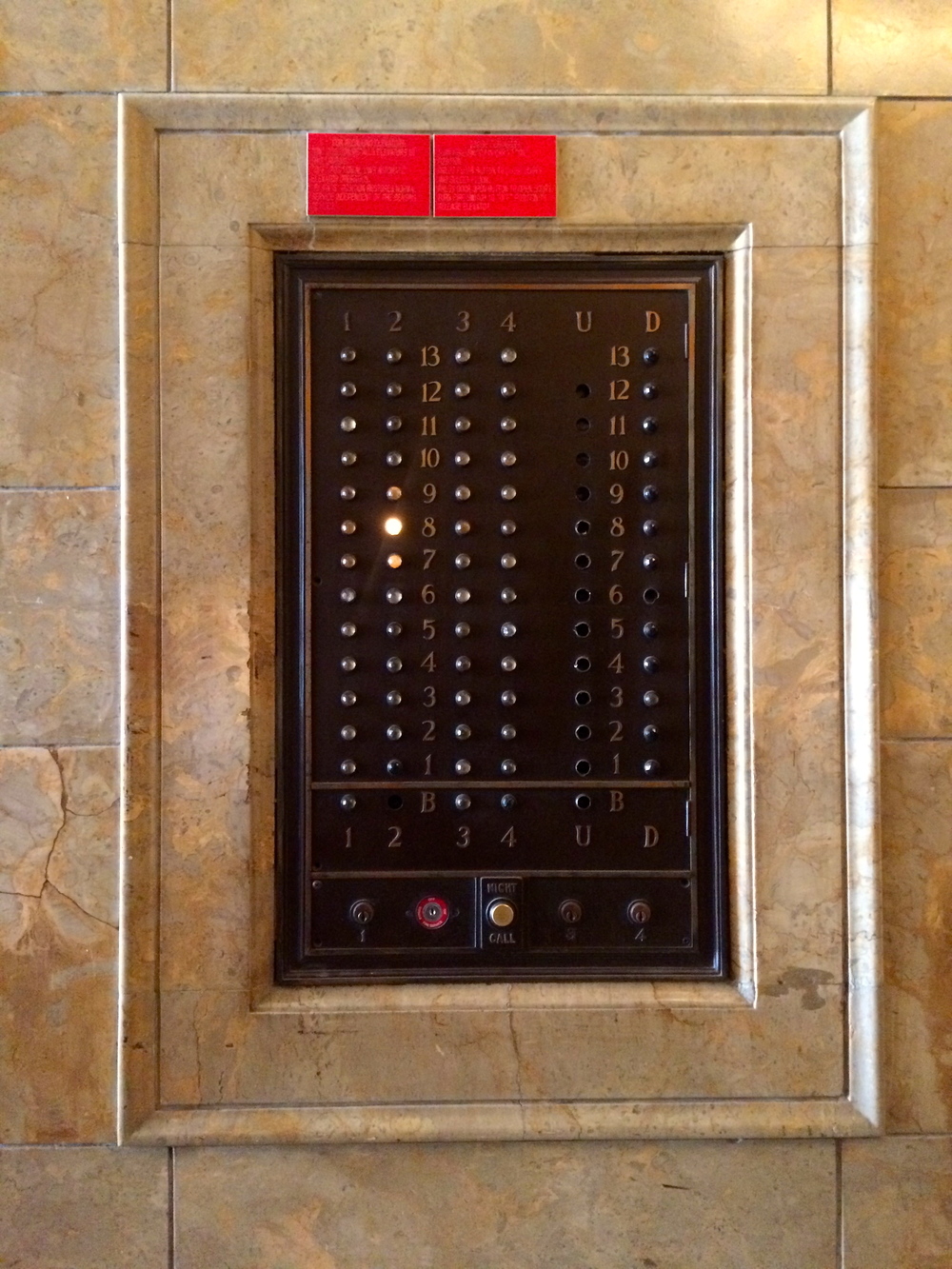 perch_elevator.jpg