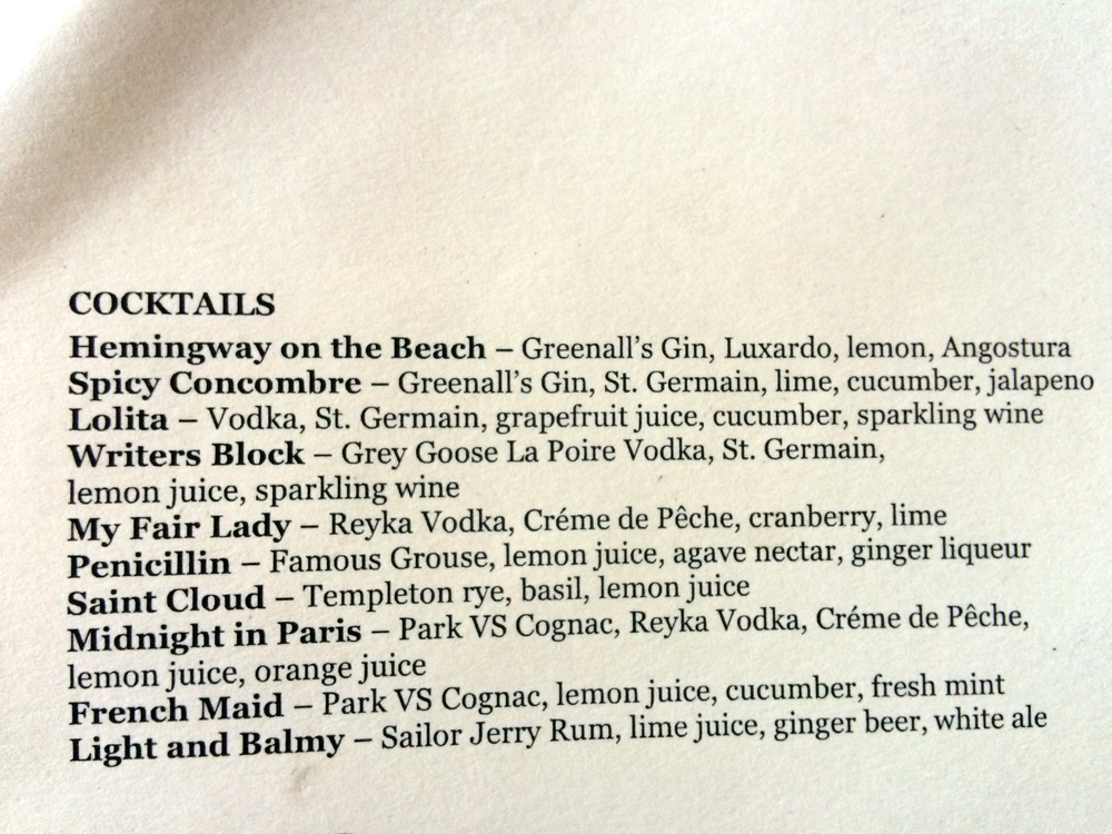 perch_cocktail_menu.jpg