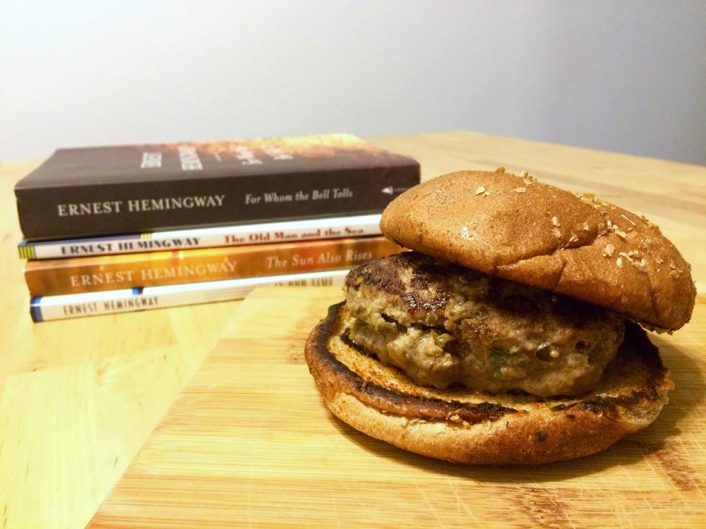 hemingway_burger_books.jpg