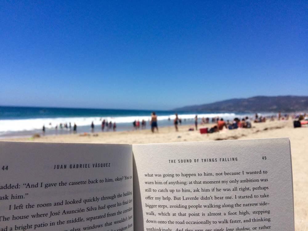 beach_book.jpg