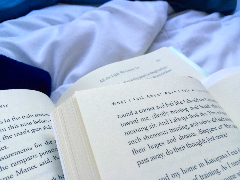 books_in_bed2.jpg