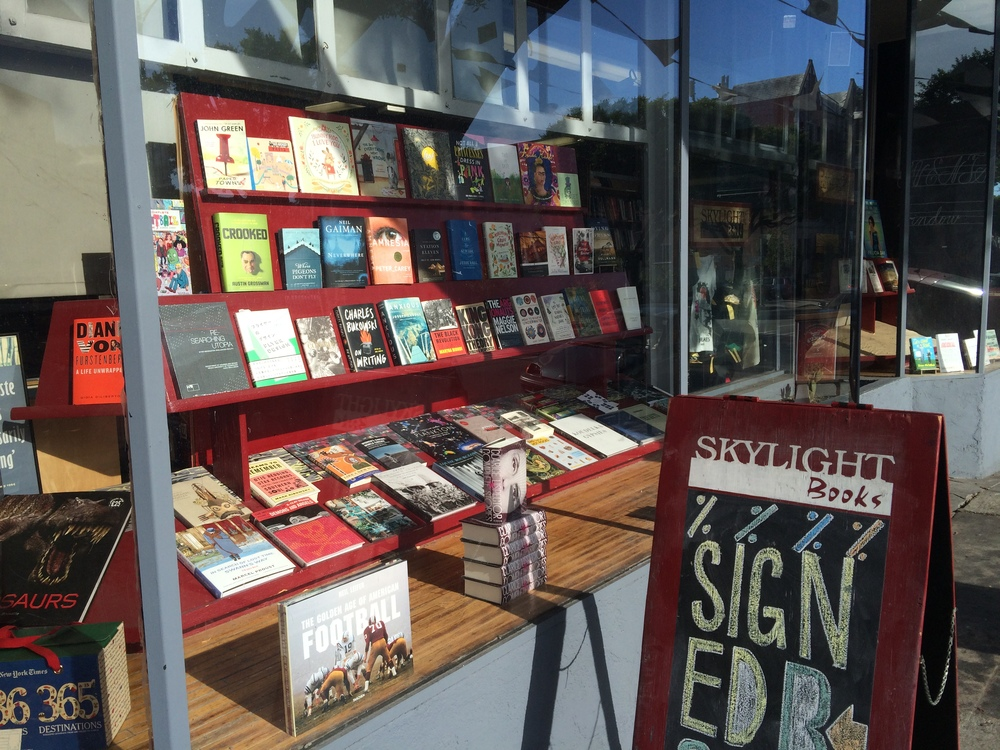 skylight_books_exterior.jpg