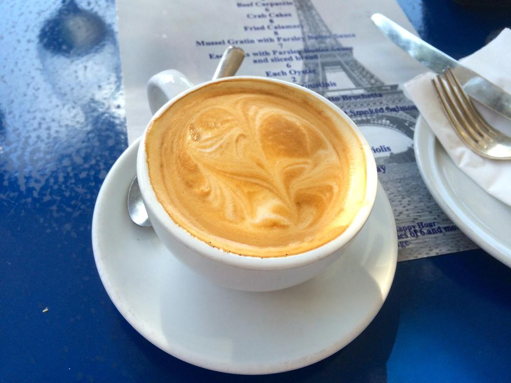 figaro_latte.jpg