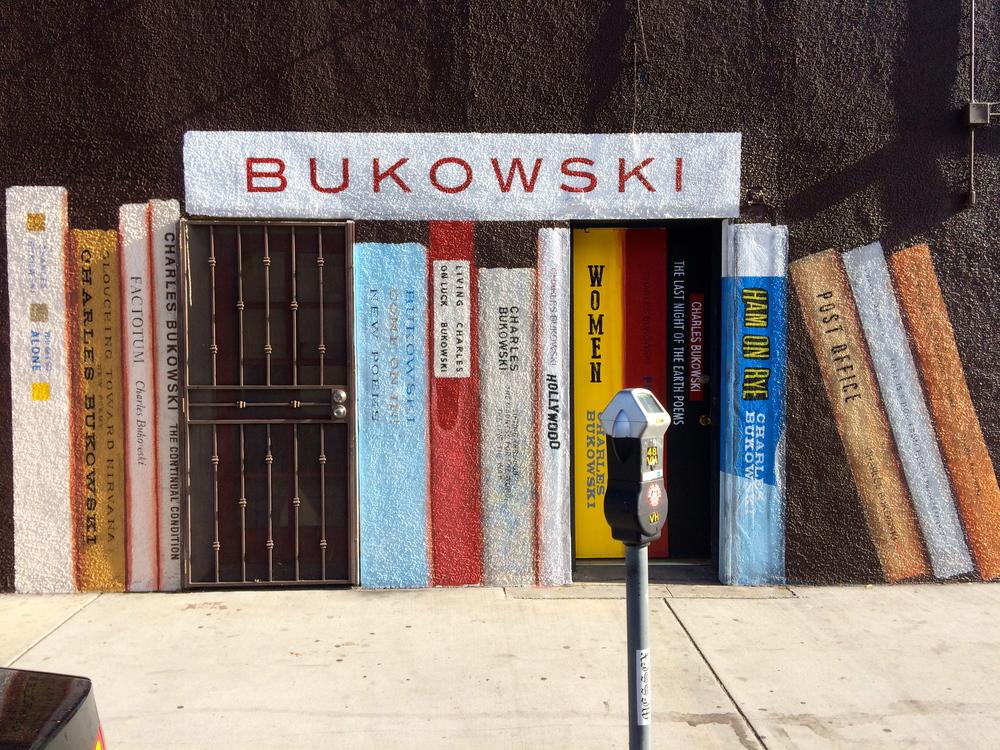 bukwoski_bookmural.jpg