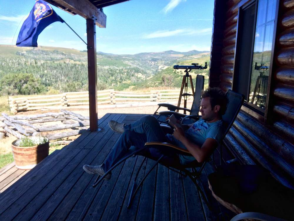 juan_reading_porch.jpg